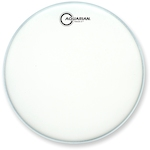 Aquarian Texture Coated Focus-X 14 inch Snare Drum Head DAATCFX14