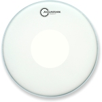 Aquarian Texture Coated Focus-X 14 inch Snare Drum Head DAATCFXPD14