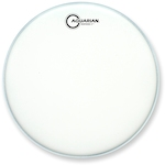 Aquarian Texture Coated Response 2 12 inch Drum Head DAATCRSP12