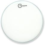 Aquarian Texture Coated Response 2 13 inch Drum Head DAATCRSP13