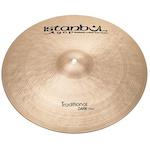 Crash Cymbals