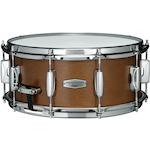 Tama Soundworks Kapur 14x6 Snare DKP146MRK