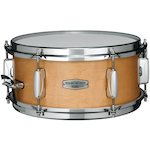 Wood Snares