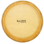 Tycoon Conga Head 90 Series 11.75 inch DRTCH9011