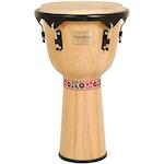 Tuned Percussion