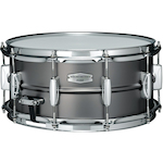 Tama Soundworks Steel Snare 14x6.5 DST1465