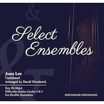 Select Ensembles