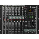 Behringer Mixer DJ 7-Ch DX2000USB
