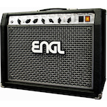 Engl Amp Guitar Thunder 50W Combo E322