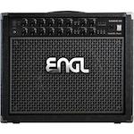 Engl Raider 100 Watt 1x12 Valve Guitar Amp Combo E344
