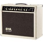 Engl Classic 50 Watt 2x10 Valve Guitar Amp Combo E350C
