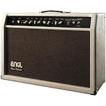 Engl Classic 50 Watt 2x12 Valve Guitar Amp Combo E358C