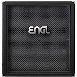 Electric Guitar Speaker Cabs