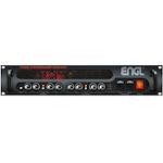 Engl Power Amp 100W Stereo E850100