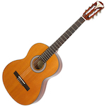 Epiphone Guitar Acoustic Pro-1 Classical Nylon EAPCANCH1
