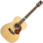 Maton Acoustic Electric Tommy Emmanuel EBG808TE