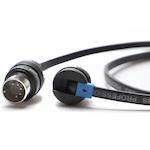 Studio MIDI Cable