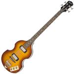 Epiphone Bass Electric Viola Vintage Sunburst EBVIVSCH1