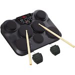 Ashton Electronic Drum Pads EDP450