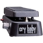 Dunlop 535Q Crybaby Multi-Wah EPM535Q
