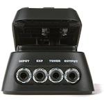 Dunlop Volume Pedal EPMDVP1