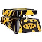 Dunlop Eddie Van Halen Signature Wah Pedal EPMEVH95