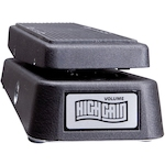 Dunlop GCB80 High Gain Volume Pedal EPMGCB80
