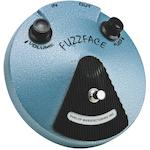 Dunlop JH-F1 Jimi Hendrix Fuzz Face EPMJHF1