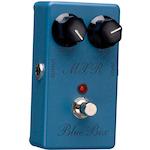 MXR M-103 Blue Box EPMM103