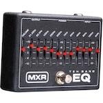 MXR M-108 10 Band Graphic EQ EPMM108