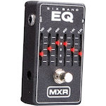 MXR M-109 6 Band Graphic EQ EPMM109