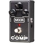 MXR M-132 Super Comp EPMM132