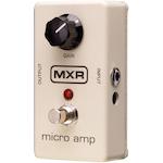 MXR M-133 Micro Amp EPMM133