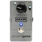 MXR M-135 Smart Gate EPMM135