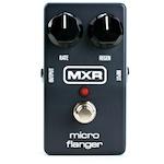 MXR M152 Micro Flanger EPMM152