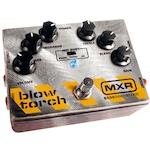 MXR M-181 Bass Blowtorch EPMM181