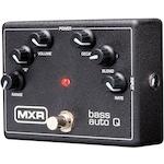 MXR M-188 Bass Auto Q EPMM188