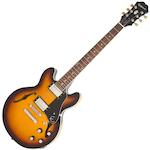 Epiphone Guitar Electric ES-339 Pro Vintage Sunburst ET33VSNH1