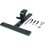 Truss Clamp Adapters