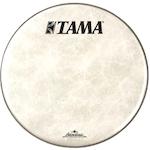 Tama 18 inch Starclassic Logo Drum Head, Fibreskin FB18BMFS