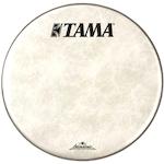 Tama 20 inch Starclassic Logo Drum Head, Fibreskin FB20BMFS