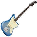 Guitar Combos