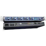 RME Fireface800 56 Channel 192kHz Firewire Interface FIREFACE800