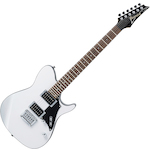 Ibanez FR Electric Guitar, White FR320WH