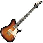 Ibanez FR Electric Guitar, Tri-Fade Burst FR365TFB