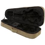Mandolin Cases