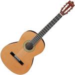 Ibanez Classical Guitar, Natural GA3AM