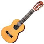Yamaha Guitalele 6 String Ukulele GL1