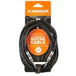 Ashton Guitar Cable 20ft GS20