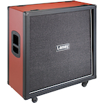 Electric Guitar Speaker Cabs